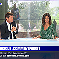 aureliecasse07.2020_08_17_journalpremiereeditionBFMTV