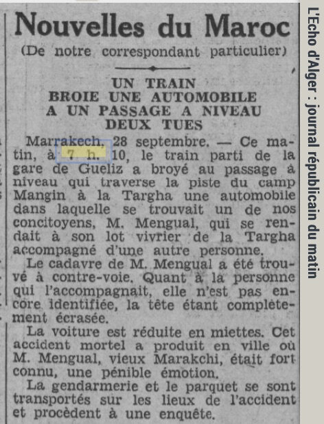 Train-Targa-Mengual-29sept-1933