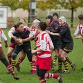 23IMG_0647T