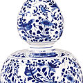 Dutch delft at sotheby's london, 01 may 2018