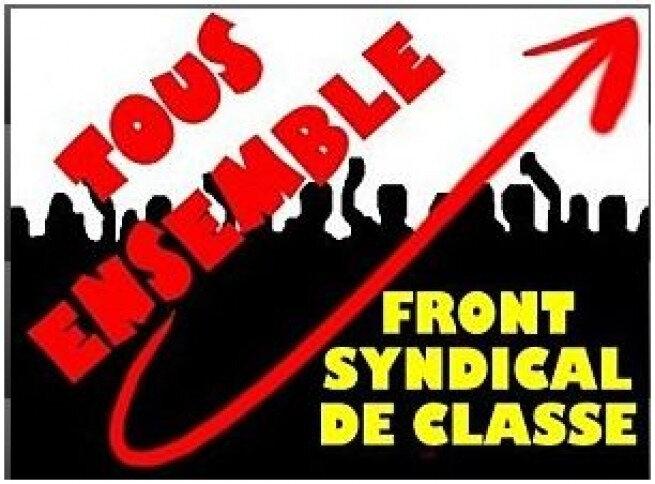 2914-front-syndical-de-classe-1,bWF4LTY1NXgw