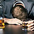 Rituels pour eviter l'alcool du puissant marabout honnete