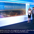 celinemoncel00.2016_01_18_premiereditionBFMTV