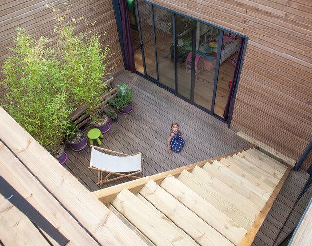 maison-bbc-bordeaux-bastide-poly-rythmic-architecture-img~92310ede03a040b7_4-3688-1-b2bb3e2