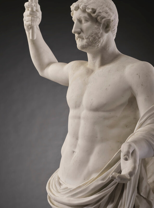 2019_NYR_17466_1023_009(a_roman_marble_statue_of_the_emperor_hadrian_reign_117-138_ad)
