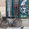 vélo, colets, collage_5773
