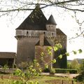 55 chateau forteresse