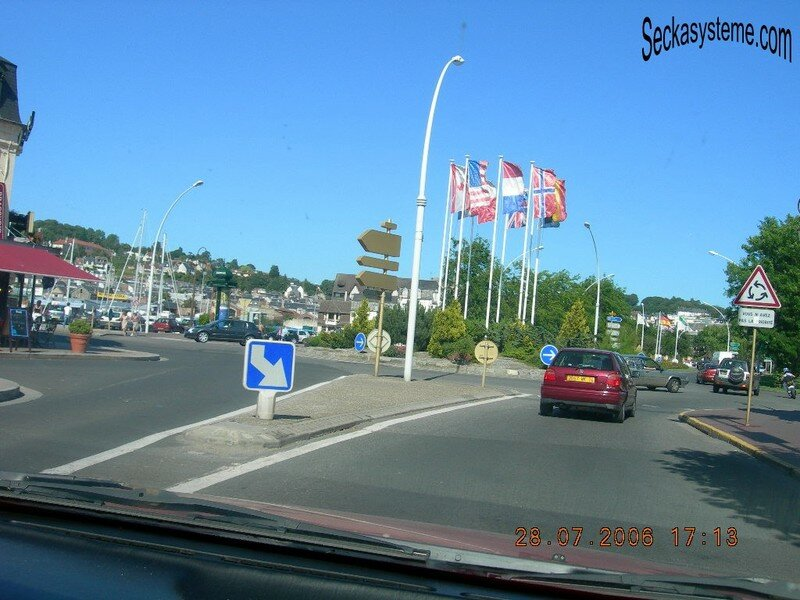 A020-Deauville 10