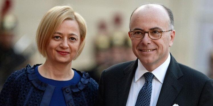 bernard-cazeneuve-se-remarie-avec-son-ex