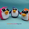 pinguoin crochet 07
