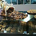 Les cookies de monttessuy