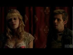 True Blood S05E07