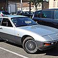 Porsche 924_05 - 1983 [D] HL_GF