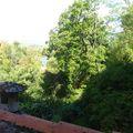 St jacques Octobre 2010 070
