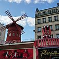 moulin-rouge-1129002_960_720