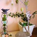 Branche de Pâques 4