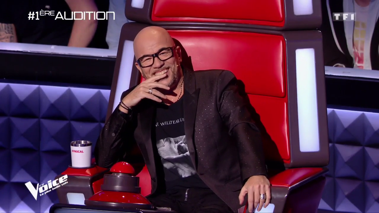 [REPLAY] The Voice (Episode 8) du 17 mars 2018