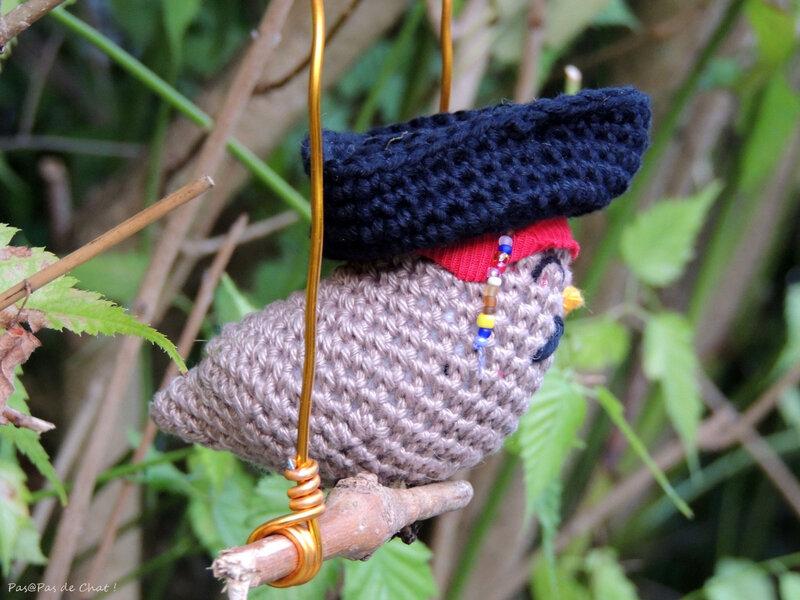 zoziosparrow-02-pasapasdechat