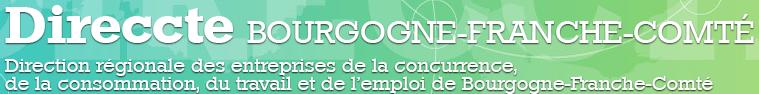 Screenshot-2018-5-4 Direccte Bourgogne-Franche-Comté