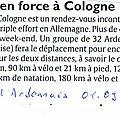 2012-09-01 - cologne - l'ardennais 2