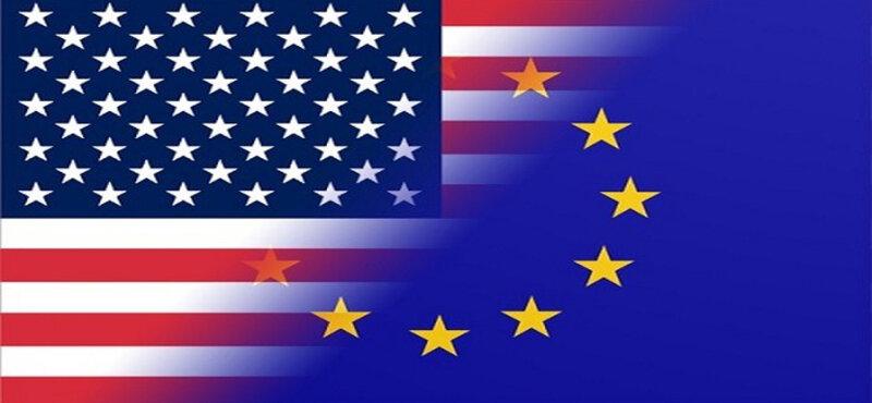 americain_europe-1728x800_c