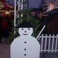 Réveillon de Noël 2006