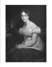 Mme de Castellane