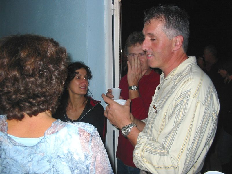 Repas châtaignes 2006 (15)