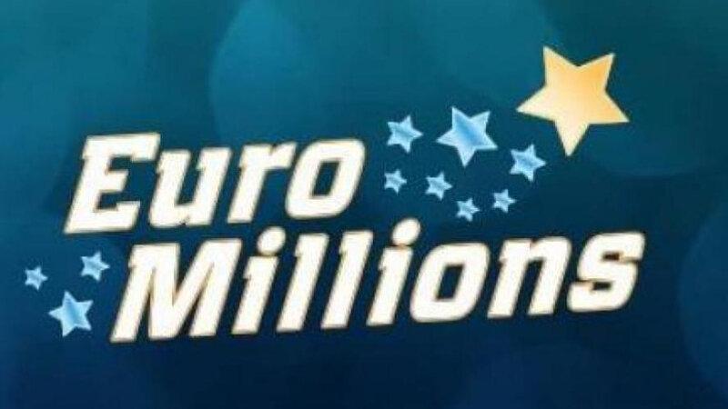Magie-gagner-euromillions