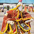Cahier mystique de l'inde très puissant du roi des marabouts ahossou oba