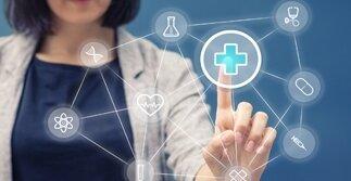 QUOTI-20181127-social-medical