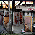 Forges de L'est (Avron)_4629