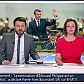 carolinedieudonne01.2017_05_19_premiereeditionBFMTV