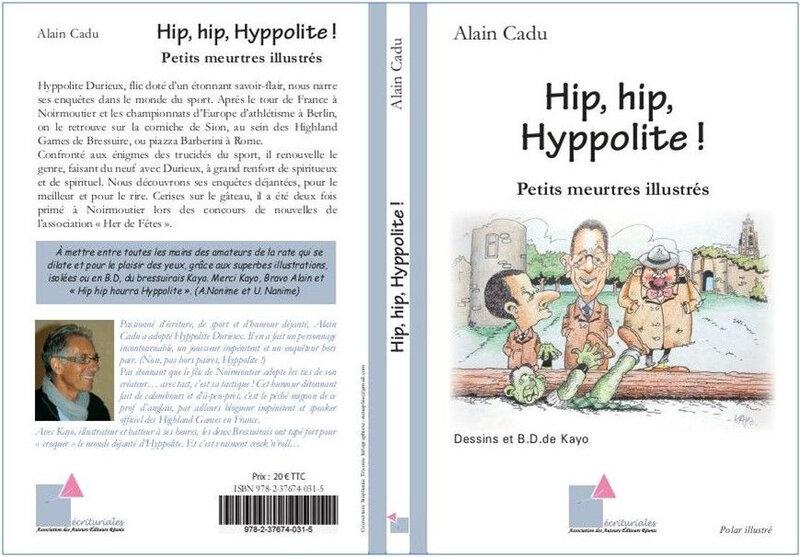 Couv Hyppo 1