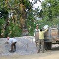 Inde_agra_road32