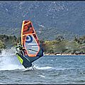 AIR JIBE PAUL NO FIGARI