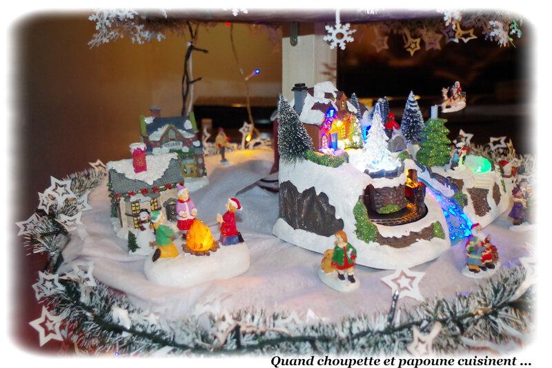 village de Noël-5272