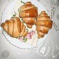 croissants apres cuisson2