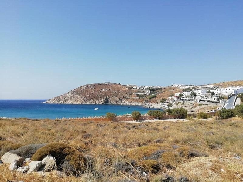 Voyage îles Grecques Stampin'up - Katia Nésiris18