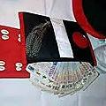 La réalité du portefeuille magique du marabout portefeuille magique vital sako