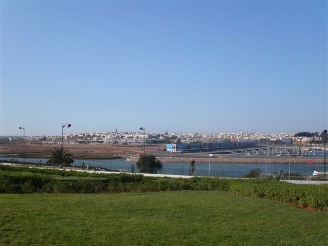 Rabat le 10 04 2007 025