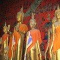 2008-02-12 Luang Prabang - Vat Xieng Thong 053