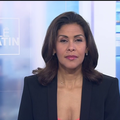 sophiegastrin00.2015_05_16_7h30telematinFRANCE2