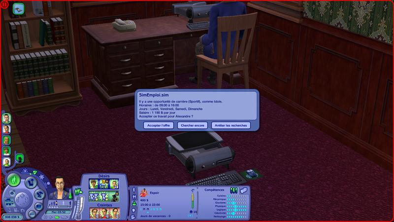 Sims2EP9 2021-01-13 16-13-31-59