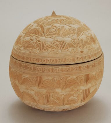 carvedigba