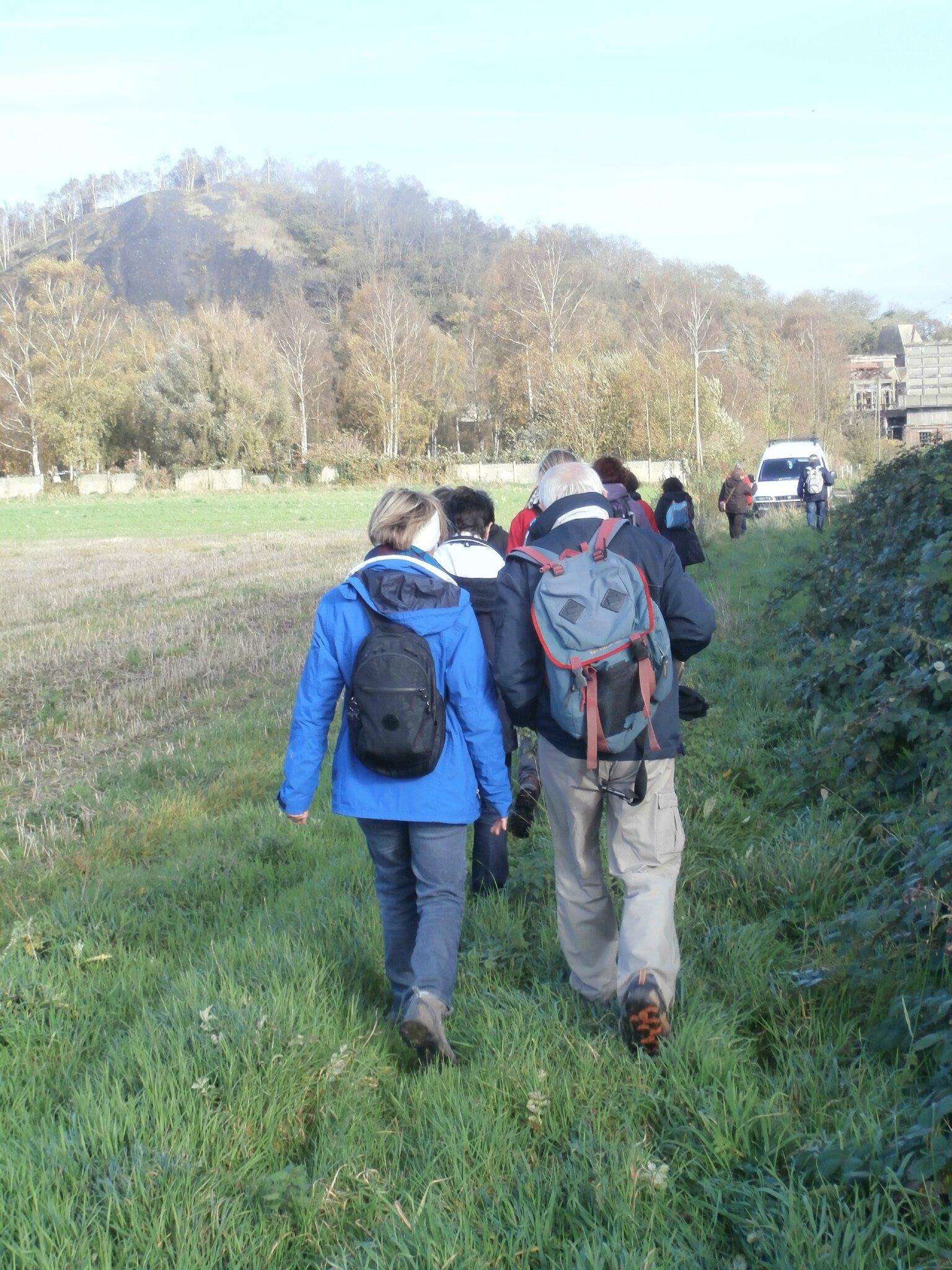 Promenades guides - 2014-11-08 - PB087034