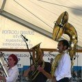 Haidouti Orkestar le 30 Juillet