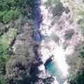 X - Rio Barbeira 28 Avril 07