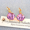 bijoux-mariage-soiree-temoin-cortege-bocules-d-oreilles-Soline-cristal-violet-5
