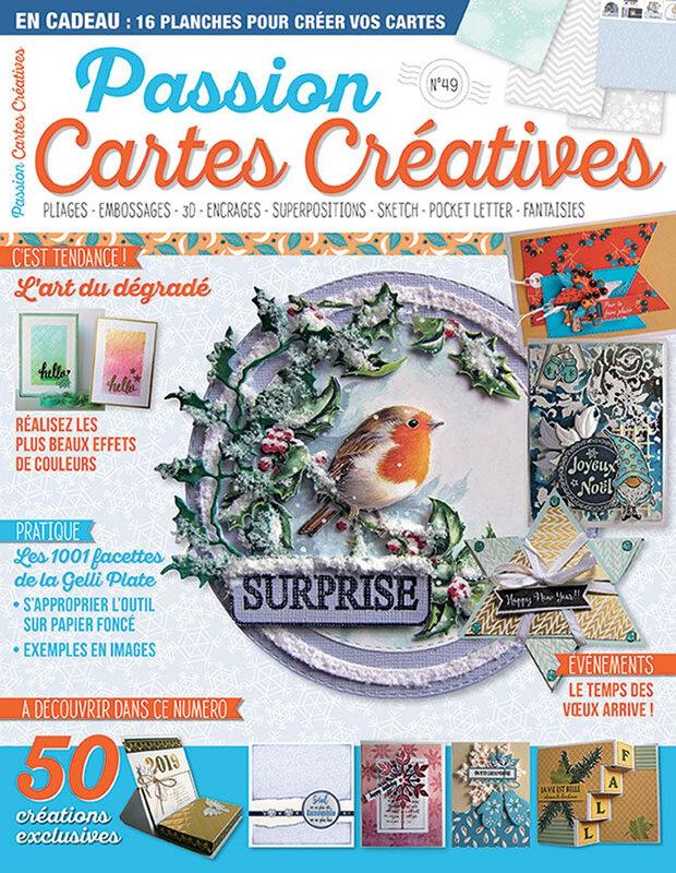 Passion-Cartes-Creatives-numero-49